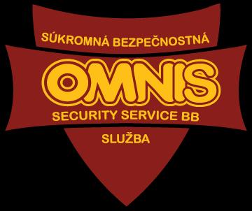 logo-omnis-SS-BB-360px